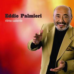 Eddie Palmieri: Ritmo Caliente II