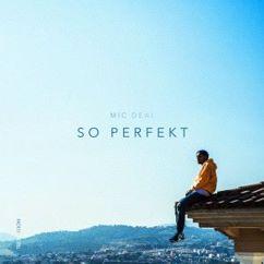 MIC DEAL: So Perfekt