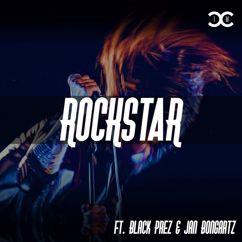 DCCM: Rockstar
