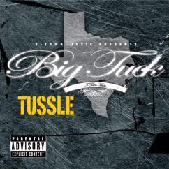 Big Tuck: Tussle (Explicit Version)