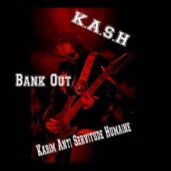 K.A.S.H.: Bank Out