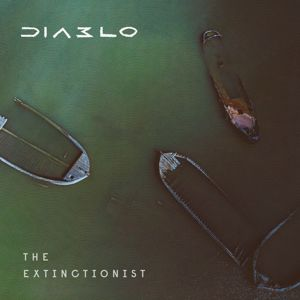 Diablo: The Extinctionist