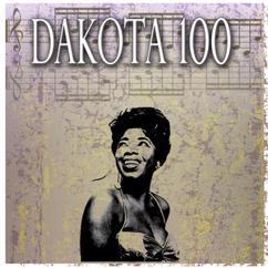 Dakota Staton: Close Your Eyes (Remastered)
