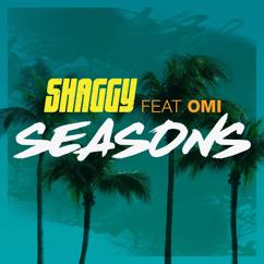 Shaggy, OMI: Seasons