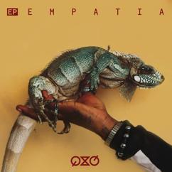 QXÓ: Empatia