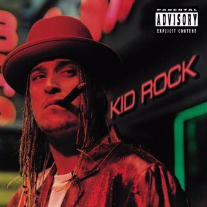 Kid Rock: Bawitdaba