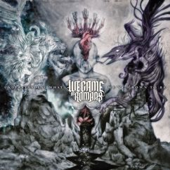 We Came As Romans: Understanding What We've Grown to Be