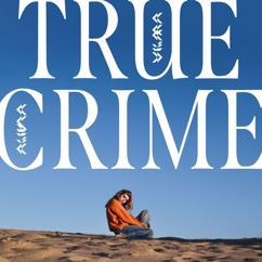 Vilma Alina: True crime