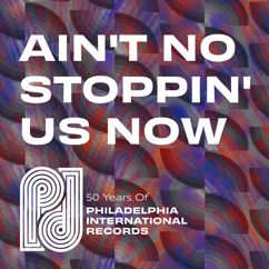 Various Artists: Ain't No Stopping Us Now: 50 Years of P.I.R.