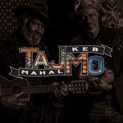 Taj Mahal, Keb' Mo': All Around The World