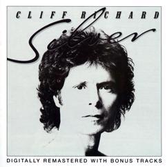 Cliff Richard: Silver