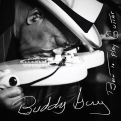 Buddy Guy feat. Joss Stone: (Baby) You Got What It Takes