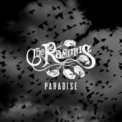 The Rasmus: Paradise
