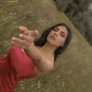 Laura: I Need You (Prod. By Slank Production)