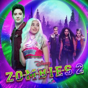 Meg Donnelly, Chandler Kinney, Pearce Joza: Call to the Wild