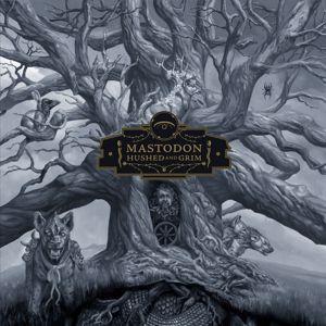 Mastodon: Teardrinker