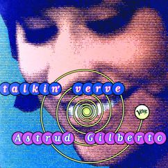 Astrud Gilberto, Walter Wanderley Trio: Summer Samba (So Nice)