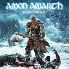 Amon Amarth: At Dawn's First Light