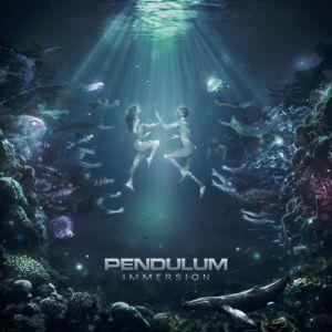 Pendulum, In Flames: Self vs Self (feat. In Flames)