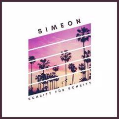Simeon [CH]: Schritt für Schritt