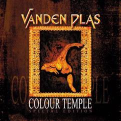 Vanden Plas: Colour Temple
