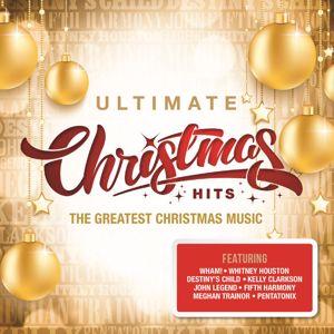 Wham!: Last Christmas