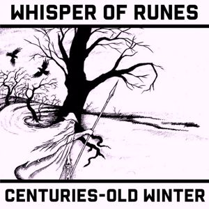 Whisper of Runes: Centuries-Old Winter