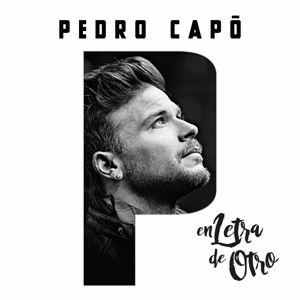 Pedro Capó: En Letra de Otro