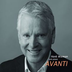 Henk Wieman: Avanti