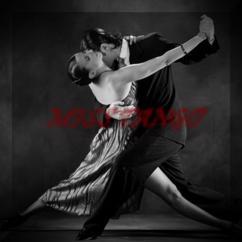 Remi Meyer & Hugo Jannot: Miss Tango
