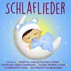 Simone Sommerland & Einschlafen Schlaflieder: Schlaflieder