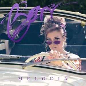 BESS: Melodia