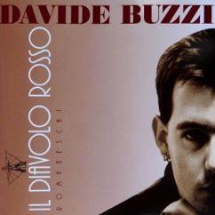 Davide Buzzi: Il diavolo rosso - Romaneschi