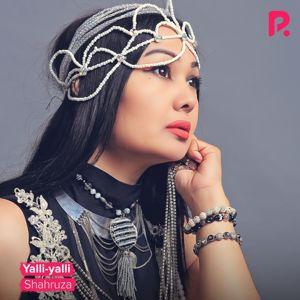 Shahruza: Yalli-yalli