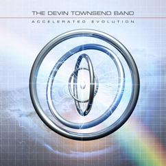 The Devin Townsend Band: Depth Charge