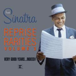 Frank Sinatra: Reprise Rarities (Vol. 3)