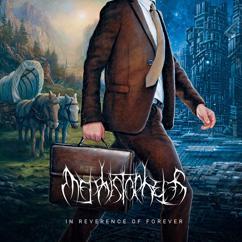 Mephistopheles: In Reverence Of Forever