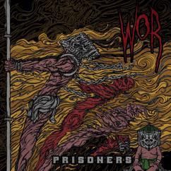 WoR: Prisoners
