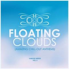 Lo Tide: Floods (Original Mix)