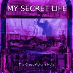 Dominic Crawford Collins: The Great Victoria Hotel