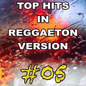 Reggaeboot: Always on My Mind