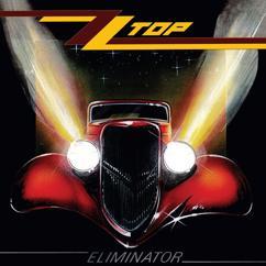 ZZ Top: TV Dinners (2008 Remaster)