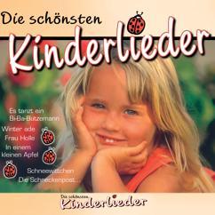 Various Artists: Die schönsten Kinderlieder