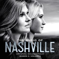 Nashville Cast: My Song