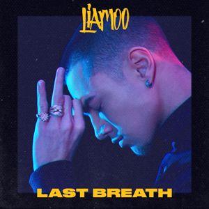 LIAMOO: Last Breath