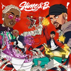 Chris Brown & Young Thug: Go Crazy