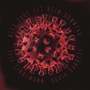 Till Lindemann: Alle Tage ist kein Sonntag / Weinen sollst du (Bazzazian Edit)
