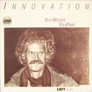 Otto Wolters: Innovation