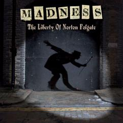 Madness: The Liberty of Norton Folgate (Deluxe Edition)