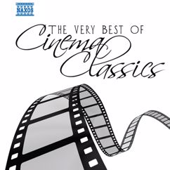 Various Artists: Clarinet Concerto in A major, K622: II. Adagio (Out of Africa)